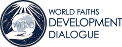 World Faiths and Development Dialogue